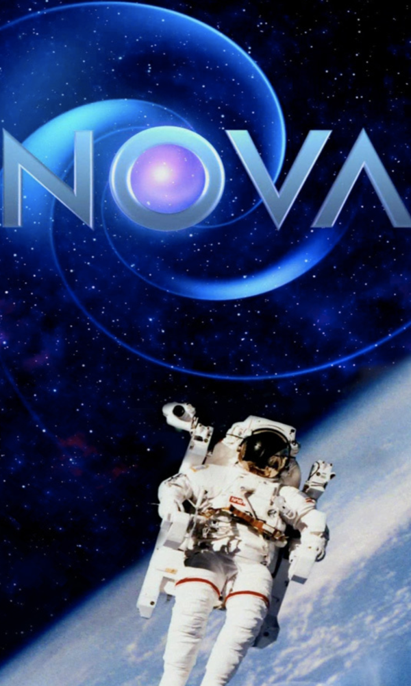 Nova tv series (on air)